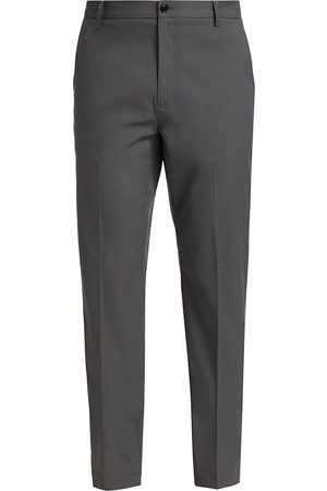 7 for all Mankind Men's Ace Slim-Fit Trousers - - Size 40
