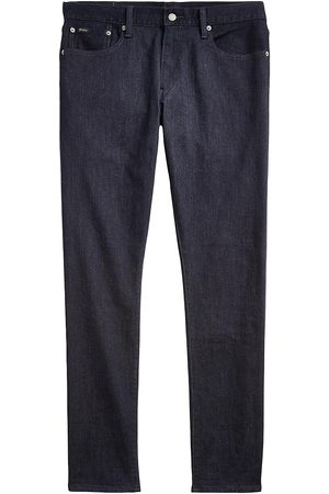 Polo Ralph Lauren Men's Sullivan Slim-Fit Jeans - - Size 36 x 32