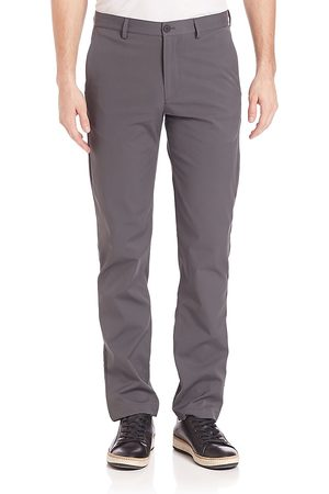THEORY Men's Zaine Neoteric Slim Fit Pants - - Size 38