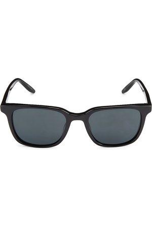 Barton Perreira Men's 52MM Joe Sunglasses