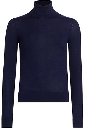 Ralph Lauren Women's Cashmere Turtleneck - - Size Small