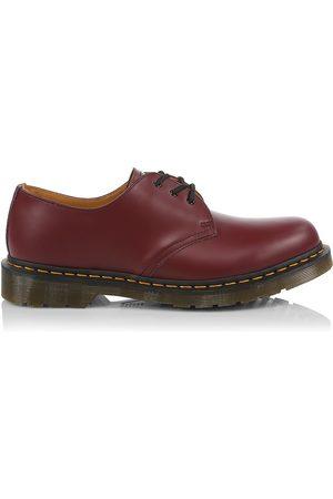 Dr. Martens Men's 1461 Leather Shoes - - Size 10 UK (11 US)