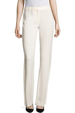Kobi Halperin Women's Melina Pants - - Size 8