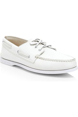 Sperry Men's Cloud Authentic Original Boat Shoes - - Size 13 M