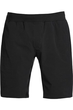 GREYSON Men's Fulton Workout Shorts - - Size XXL