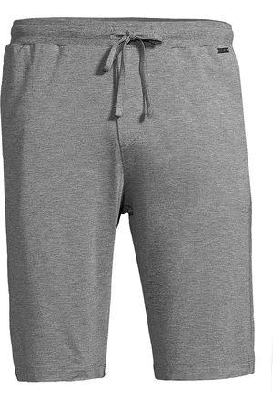 Hanro Men's Casual Shorts - - Size XL