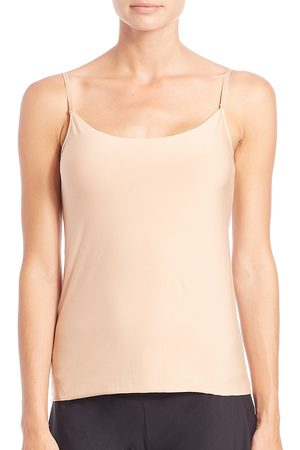 Commando Women's Butter Camisole - - Size Large