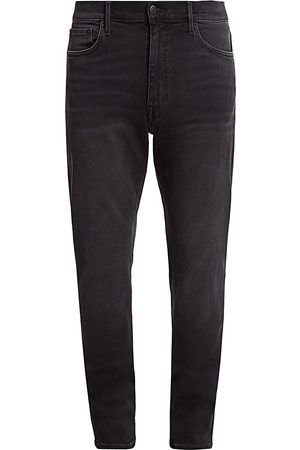Joes Jeans Men's Asher Slim-Fit Jeans - - Size 33