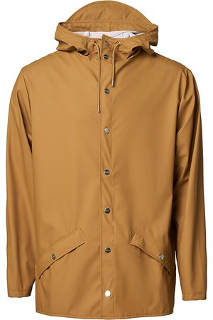 Rains Women's Hooded Mackintosh - - Size XS-Small