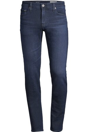 AG Jeans Men's Dylan Skinny-Fit Jeans - - Size 38 x 34