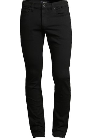 Paige Men's Croft Skinny Jeans - - Size 38