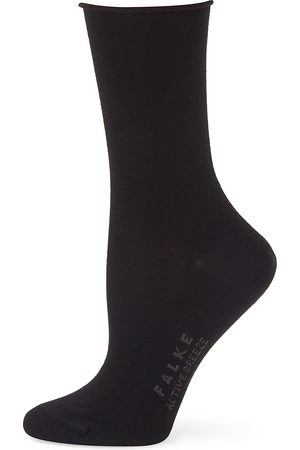 Falke Women's Active Breeze Socks - - Size 39-42 (8-10.5)