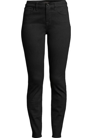 7 for all Mankind Women's Classic Sculpting Skinny Jeans - - Size 29 (8)