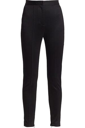 Altuzarra Women's Buddy Skinny Trousers - - Size 40 (8)