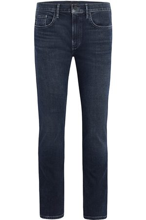 Joes Jeans Men's Brixton Slim Straight Jeans - - Size 40