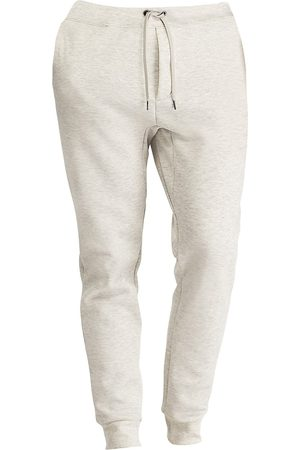 Polo Ralph Lauren Men's Tapered-Leg Drawstring Joggers - - Size XL