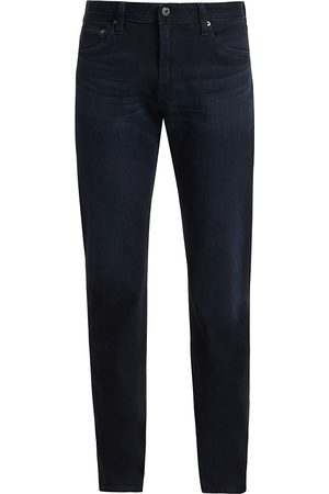 AG Jeans Men's Graduate Slim Straight-Fit Jeans - - Size 38 x 34