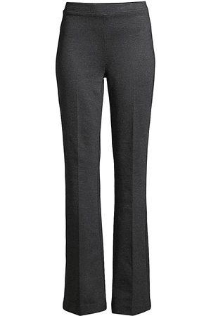 Kobi Halperin Women's Meghan Flare Pants - - Size XL