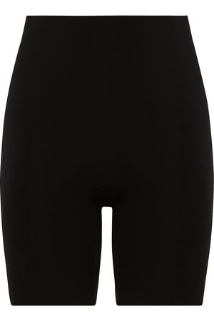 Spanx Women's Suit Your Fancy Butt Enhancer - - Size XL