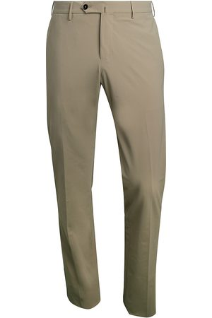 PT01 Men's Super-Stretch Kinetic Trousers - - Size 56 (40)