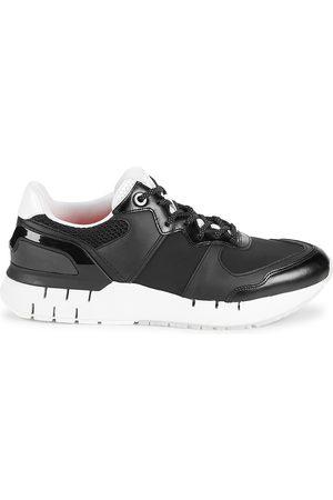 Onitsuka Tiger Men's Rebilac Runner MP Sneakers - - Size 13