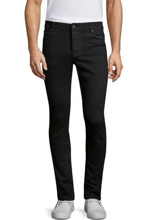 KSUBI Men's Van Winkle Rebel Skinny Jeans - - Size 33