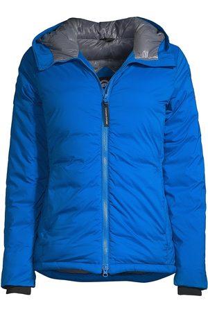 Canada Goose Women's PBI Camp Down Puffer Jacket - - Size XXS