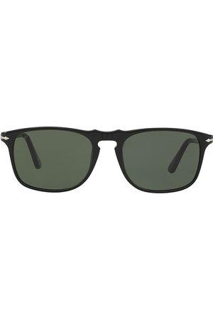 Persol Men Square - 54MM Square Sunglasses