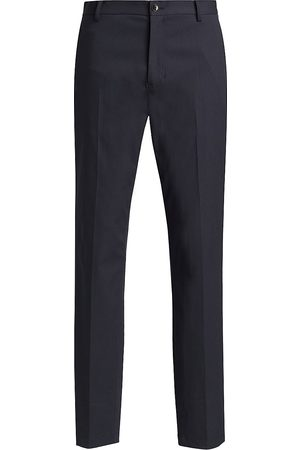7 for all Mankind Men's Ace Slim-Fit Trousers - - Size 38