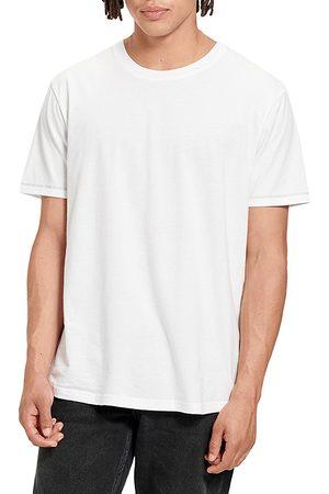 UGG Men's Henrie Cotton T-Shirt - - Size XL