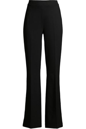 Kobi Halperin Women's Meghan Flare Pants - - Size Large