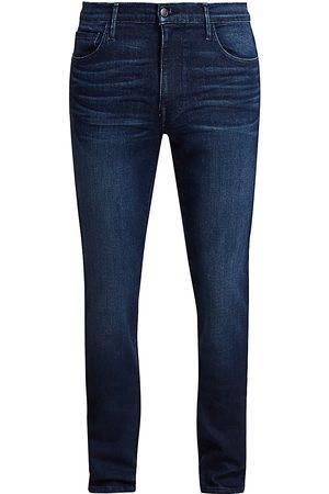 Joes Jeans Men's Legend Skinny-Fit Jeans - - Size 36