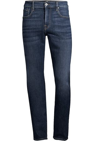 7 for all Mankind Men's Adrien Slim-Fit Jeans - - Size 36 R