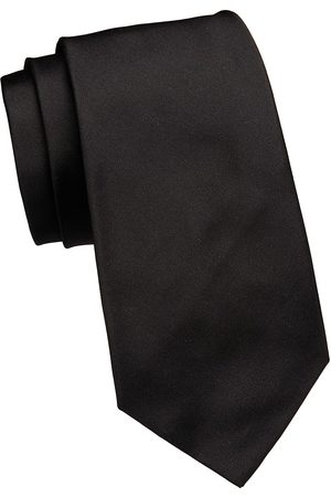 Ralph Lauren Men's Classic Tie