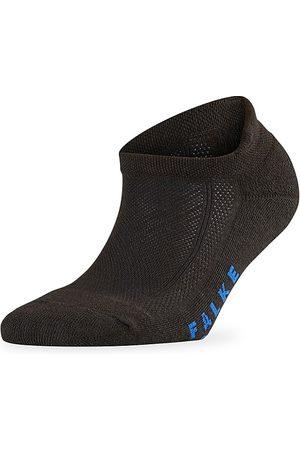 Falke Women's Cool Kick Sneaker Socks