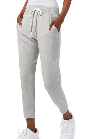 Splits59 Women's Reena Cropped Sweatpants - - Size Small