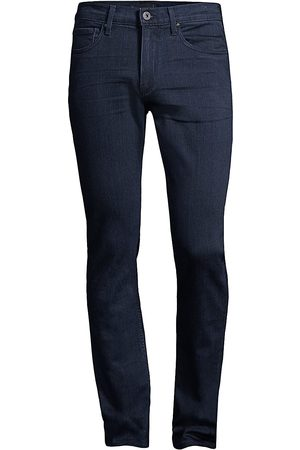 Paige Men's Lennox Slim-Fit Jeans - - Size 33