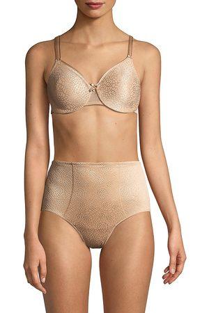 Chantelle Women's C Magnifique Seamless Minimizer Bra - - Size 40 I