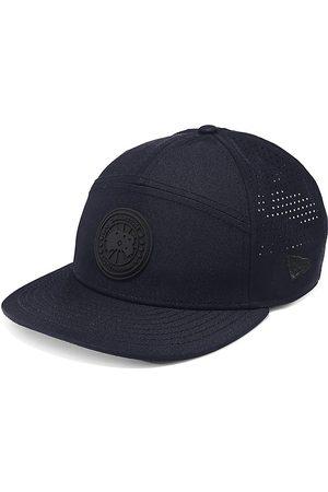 Canada Goose Men's Logo Hat