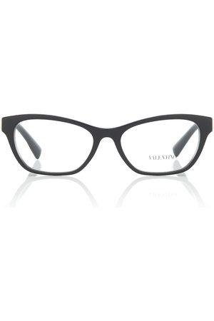 VALENTINO VLOGO glasses