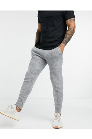 ASOS Knit set sweatpants in