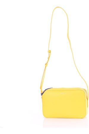 Pomikaki Shoulder Bags Women