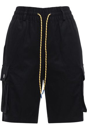 adidas Women Shorts - Adiplore Cargo Shorts