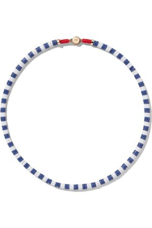 Roxanne Assoulin Nikki bead necklace