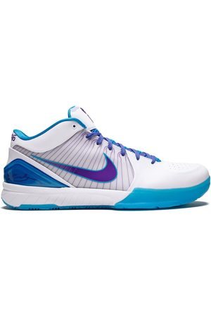 Nike Men Sneakers - Kobe IV Protro sneakers