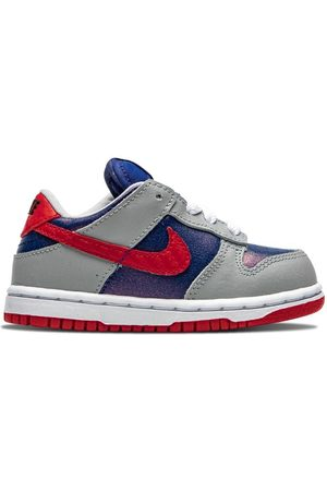 "Nike Dunk Low ""Samba"" sneakers"