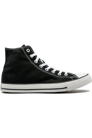 Converse Men Sneakers - Chuck Taylor All Star high-top sneakers