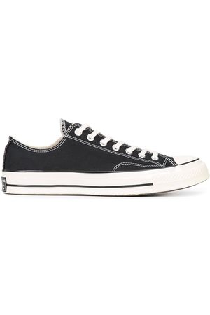 Converse All Star Low 70's Trainers