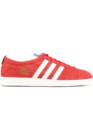 adidas Low top Gazelle Vintage sneakers