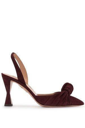 Aquazzura Kiki sandals
